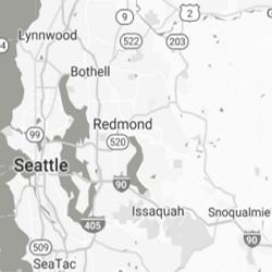 Seattle & Bellevue Cremation
