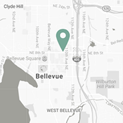 Bellevue Funeral Home