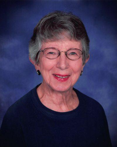 Remembering Jean M Ferguson Obituaries Elemental