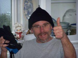 christmas2008_2-016